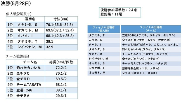 2017DS決勝.jpg